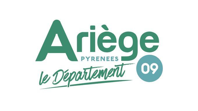 Logo-Ariege-Le-Departement.jpg