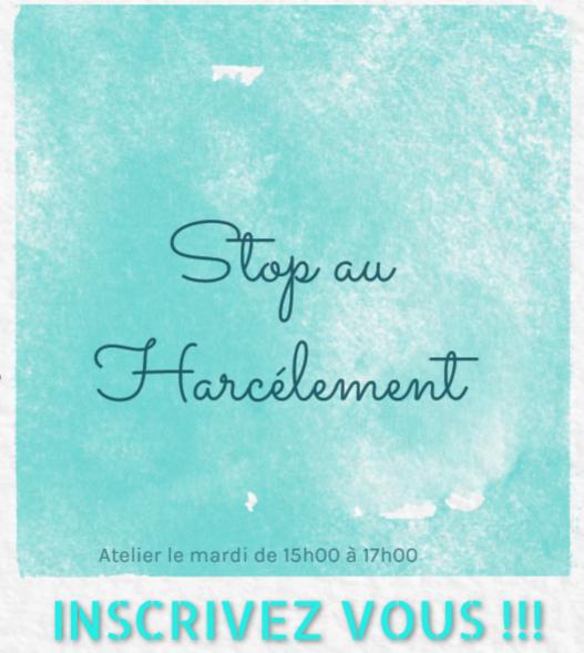Atelier harcèlement.png